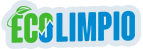 ECOLIMPIO, C.A. Rif's Company logo